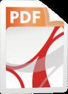 PDF Icon Small 1
