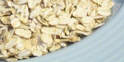 oat soluble fiber